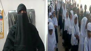 Ladki Ne Sir Par Ghalat Ilzaam | School Principal And Students Speaks | The Need Justice |