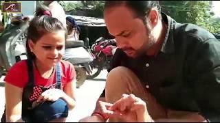 दीपावली स्पेशल विडियो || Diwali Social Messege || Diwali 2019 || Happy Diwali - 2019 New Video