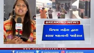 Ahmedabad: BRTS મુદ્દે મોડે મોડે જાગ્યું તંત્ર, બસ ઓપરેટરો પર હવે તંત્રની તવાઇ