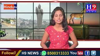 మల్లన్నపల్లి  గ్రామంలో  బాల వికాస వాటర్ ప్లాంట్ ప్రారంభోత్సవం
