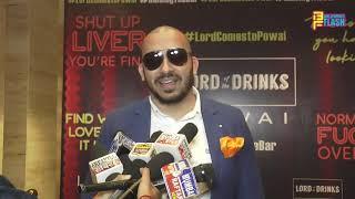 Ali Quli Mirza Shocking Reaction On Bigg Boss 13 & Siddharth Shukla