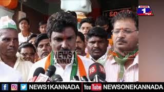ರಮೇಶ್ ಜಾರಕಿಹೊಳಿಗೆ ಸಹೋದರ ಲಖನ್ ಜಾರಕಿಹೊಳಿ ಸವಾಲು...| BY Election | Ramesh jarkiholi