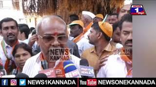 ರಮೇಶ್ ಜಾರಕಿಹೊಳಿ ಬಗ್ಗೆ ಉಮೇಶ್ ಕತ್ತಿ ಹೇಳಿದ್ದೇನು...? | BY Election | Ramesh jarkiholi