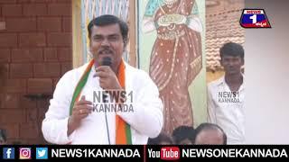 ಉತ್ತರ ಕರ್ನಾಟಕದ ಗಂಡುಗಲಿ ನಾಯಕ Ramesh Jarkiholi - ಶಾಸಕ ನಡಹಳ್ಳಿ | BY Election