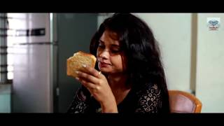 Nikotin - নিকোটিন | New Bangla Telefilm 2019 | Short Film | Full HD 720p | Diamond Theater