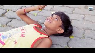 New Bangla Telefilm 2019 | Short Film | Full HD 720p | Diamond Theater
