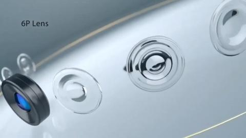 Samsung Galaxy A51 - Center Punch Hole Display, Quad Camera, Indisplay Fingerprint   Galaxy A51