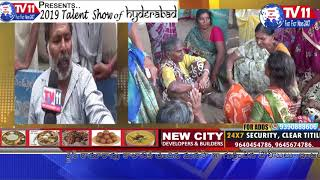 GIRL BEING RAPED & MURDERED BY UNKNOWN PERSON IN WARANGAL T.S.