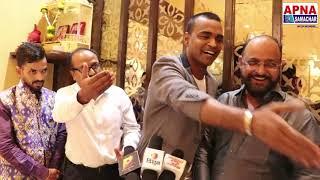 तेनाली रामा के ऐक्टर ''सोहित विजय सोनी '' क्या बोले भोजपुरी फिल् ''भूल न जाना पिया के बारे में ''