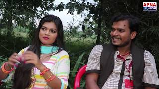 Pramod Premi Yadav, Nisha Dubey Exclusive Interview - English Bola A Balamua