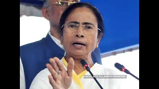 Politics of arrogance won't work, people have rejected BJP: Mamata on by-poll trends