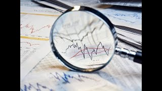 Stocks in news: YES Bank, Aurobindo, Future Retail