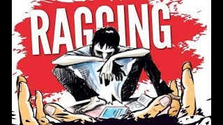 Ragging: Youth Allegedly Asked Whether He Watches Porn In front Of 700 People