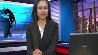ABTAK NEWS 28-11-2019 | ABTAK MEDIA