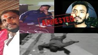 Darushifa Murder Case Solved | Case Details And Rumors Explained | @ SACH NEWS |