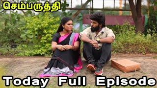 Sembaruthi Serial 29/11/2019 Full Episode|Sembaruthi Serial 29th Nov 2019 Episode|Sembaruthi Serial