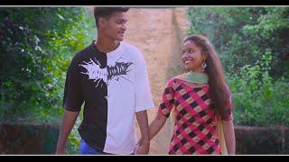 New Nagpuri HD Video    Tum Bewafa Priya    Nas Faad Love Story Video    Supper Hitt Nagpuri Video