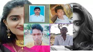 Hyderabad Veterinary Dr. Priyanka Reddy murder case / चारों अपराधियों ने बताया कि आखिर किस तरह....