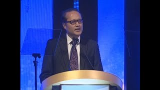 ET Awards 2019: Welcome address by Times Group MD Vineet Jain