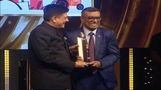ET Awards 2019: Emerging Company of the Year award to Bandhan Bank