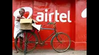 Bharti Airtel to Raise Call, Data Plan Charges by up to 42% for Prepaid Customers from Dec 3