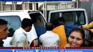 Gujarat Nonstop (30/11/2019) Mantavyanews