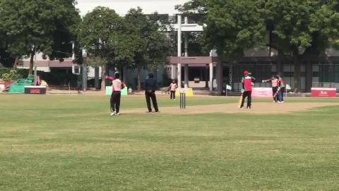 Watch Watch Match 21 - DOXA Panthers vs DOXA Wizards - DCL 2019 (1st Dec, 2019) | Video clip-5 Video