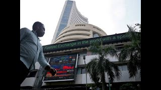 Sensex rises 120 points, Nifty nears 12,150; Bharti Airtel gains 8%