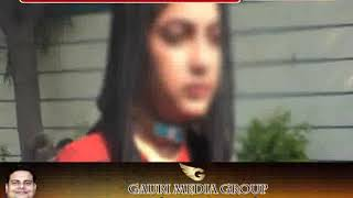 मेरठ : एक बार फिर पीड़िता को इन्साफ दिलाने के लिए एसएसपी ने दिया कड़ा निर्देश