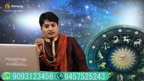 कुंडली के रहस्य | 03 December 2019 | Aaj Ka Rashifal | Pt. Sujit Mishra ji