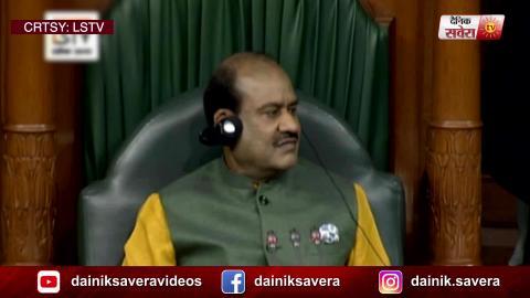 जब Amit Shah ने Rajoana की सज़ा माफ़ी पर 5 Seconds में दिया MP Bittu को जवाब