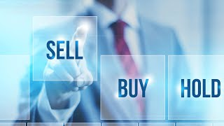 Buy or Sell: Stock ideas by experts for December 04, 2019
