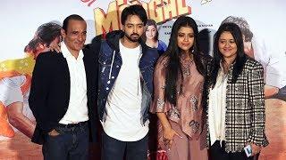 Sab Kushal Mangal Trailer Launch | Akshaye Khanna, Priyaank Sharma & Riva Kishan