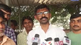 Palitana | Teachers Dharan Program | ABTAK MEDIA