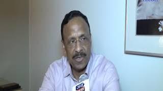 Rajkot | AK Sharma praises marriage in Rajkot | ABTAK MEDIA