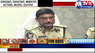 POLICE SEIZED FAKE CURRENCY NOTES OF Rs. 2,96000 & 3 ARRESTED IN VISAKHA. A.P