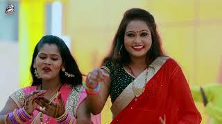 HD VIDEO - सइयां सऊदी में बारे - Bhola Bhojpuriya - Saiyan Saudi Me Bare - New Song