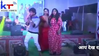 khesari Lal Yadav | bhojpuri suparstar | khesari lal yadav at khurda ,bihar