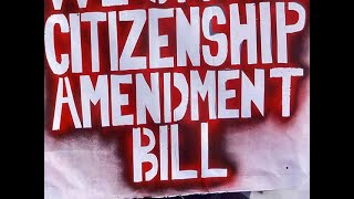 Modi cabinet clears Citizenship Amendment Bill, likely to be tabled in Parliament next week