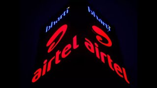 Bharti Airtel board okays proposal to raise $3 billion via debt, equity