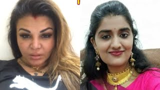 Rakhi Sawant Explosive Reaction On Priyanka Reddy R*pe In Hyderabad