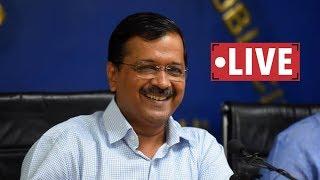 दिल्ली के युवाओं से किया फ्री Wifi का वादा मुख्यमंत्री अरविंद केजरीवाल ने किया पूरा।