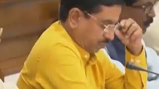 मोदी कैबिनेट ने दी नागरिकता संशोधन विधेयक को दी मंजूरी