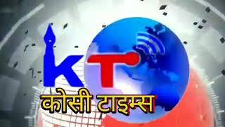 ब्रेकिंग : फरारी बाहुबली विधायक अनंत सिंह ने किया बड़ा खुलासा