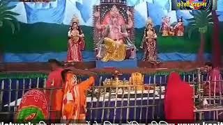 सुपौल में धूम धाम से दस दिवसीय श्रीगणेश महोत्सव का आयोजन
