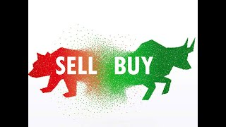 Buy or Sell: Stock ideas by experts for December 05, 2019