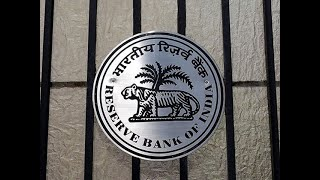 RBI money policy: Repo rate unchanged at 5.15%, stance remains accommodative