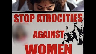 Hyderabad case: All 4 gang rape accused killed in police encounter