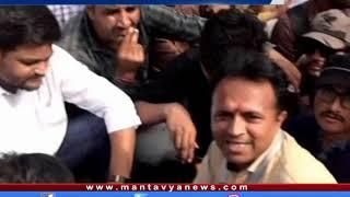 Gujarat Nonstop (05/12/2019) Mantavyanews
