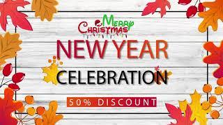 50 % offer offer offer